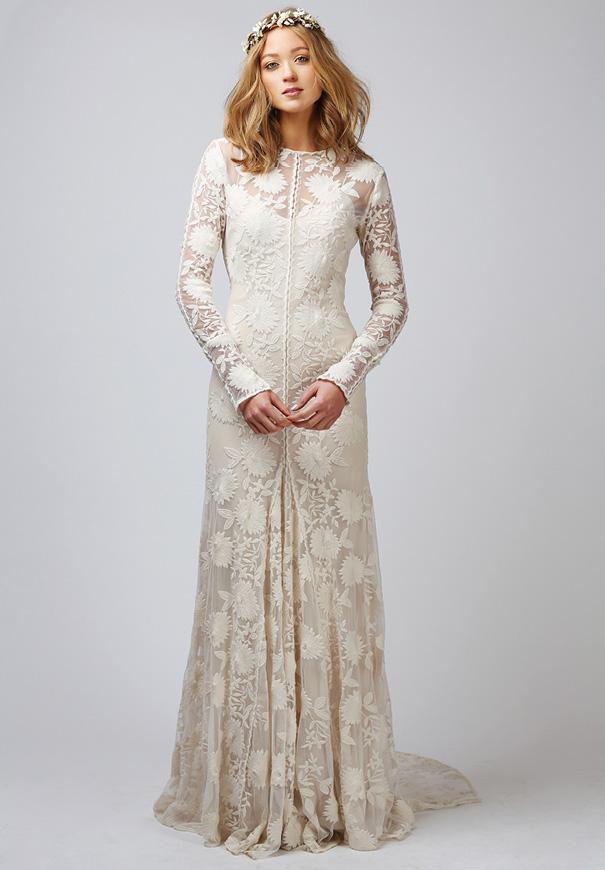 rue-de-seine-boho-gypsy-elegant-romantic-bridal-gown9