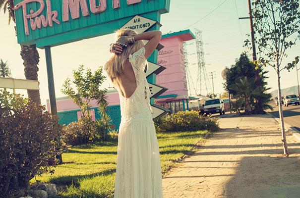 rue-de-seine-bridal-gown-wedding-dress-coolest-best10