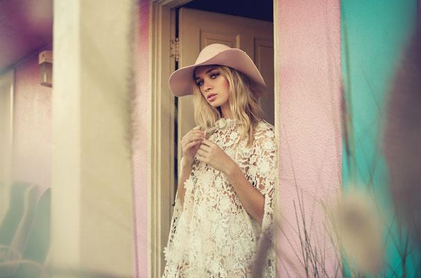 rue-de-seine-bridal-gown-wedding-dress-coolest-best12