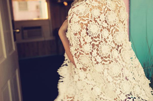rue-de-seine-bridal-gown-wedding-dress-coolest-best13