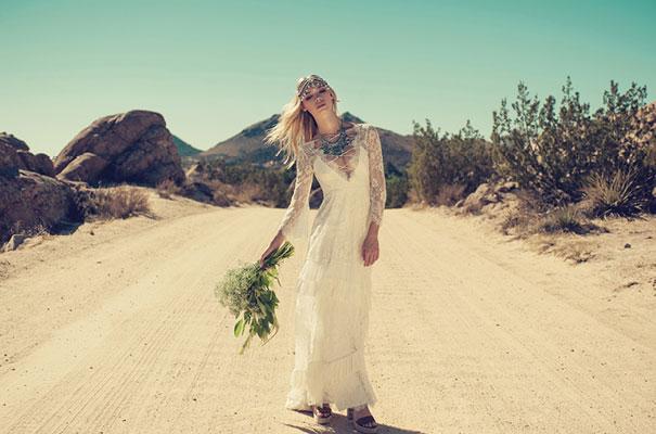 rue-de-seine-bridal-gown-wedding-dress-coolest-best5
