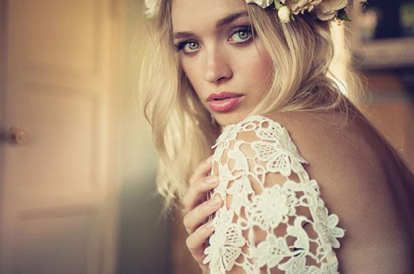 rue-de-seine-bridal-gown-wedding-dress-coolest-best8