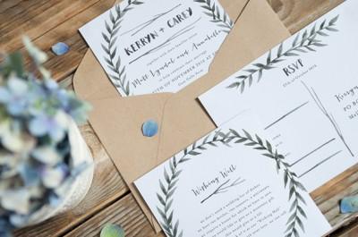 stationery-invitations-wedding-grey-watercolour