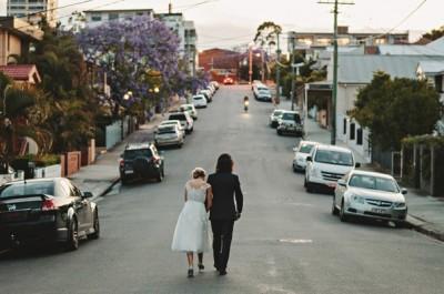 tea-length-bridal-gown-brisbane-wedding-photographer34