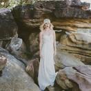 teeki-designs-sydney-wedding-photographer10