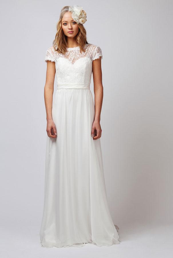 the-babushka-ballerina-bridal-gown-wedding-dress