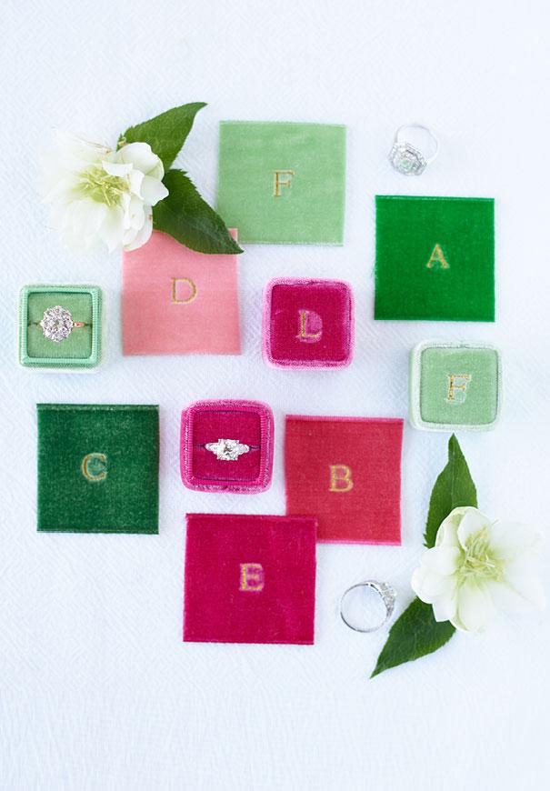 the-mrs-box-velvet-engagement-ring-gift
