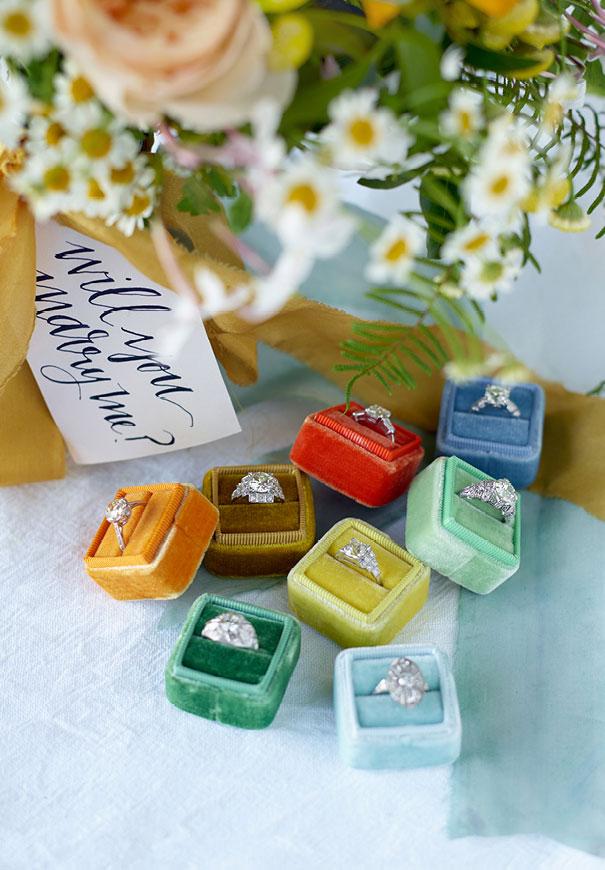 the-mrs-box-velvet-engagement-ring-gift4