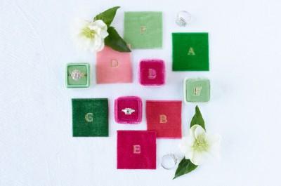 the-mrs-velvet-engagement-ring-box-gift2