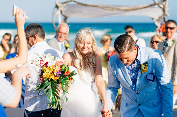 tiki-tropical-queensland-wedding-photographer23
