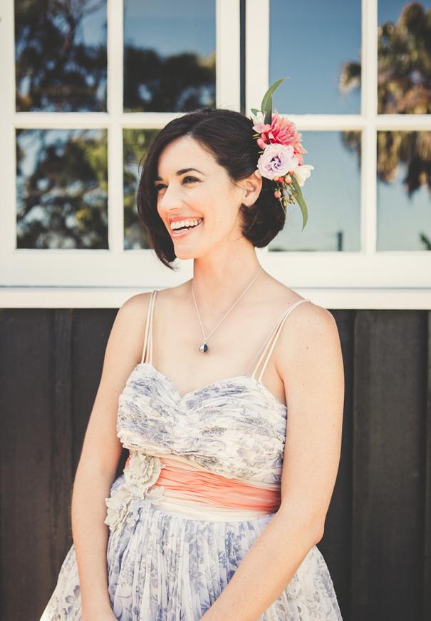 vintage-bridal-gown-blue-wedding-dress-backyard-inspiration12