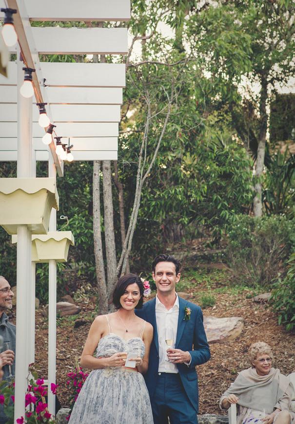 vintage-bridal-gown-blue-wedding-dress-backyard-inspiration15