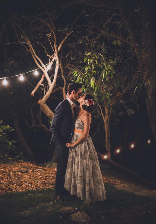 vintage-bridal-gown-blue-wedding-dress-backyard-inspiration16