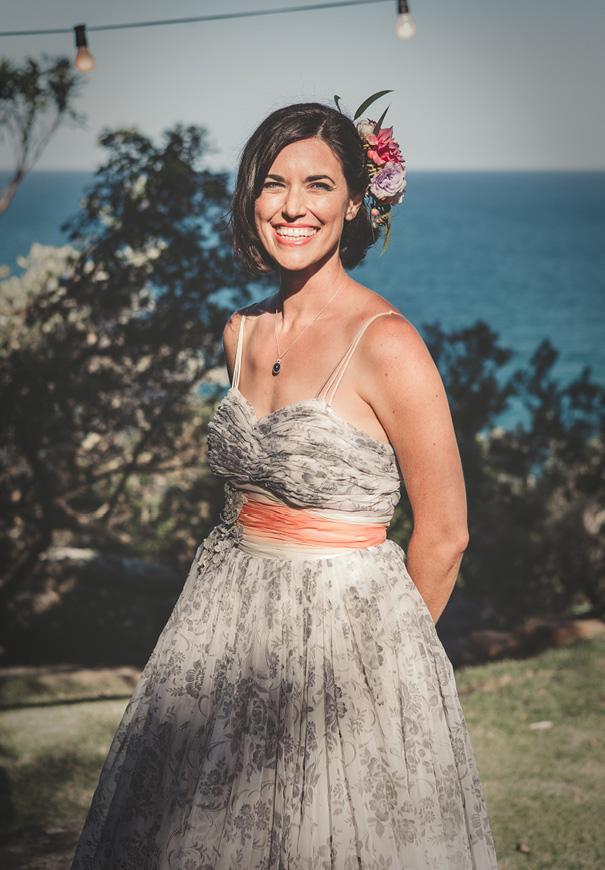 vintage-bridal-gown-blue-wedding-dress-backyard-inspiration3