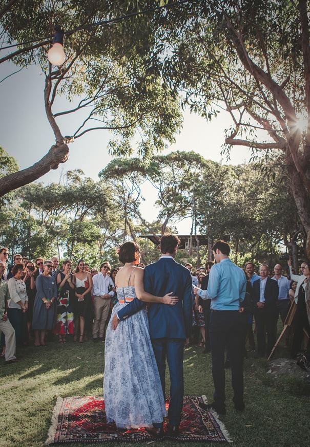 vintage-bridal-gown-blue-wedding-dress-backyard-inspiration4