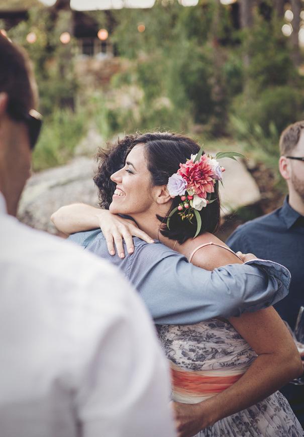 vintage-bridal-gown-blue-wedding-dress-backyard-inspiration5