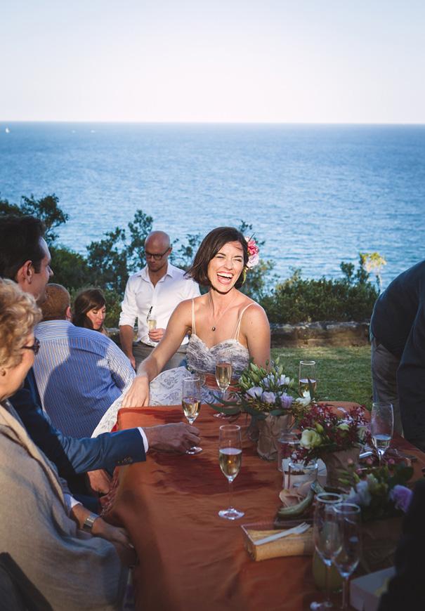 vintage-bridal-gown-blue-wedding-dress-backyard-inspiration6