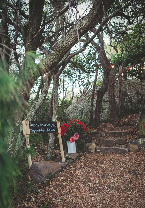 vintage-bridal-gown-blue-wedding-dress-backyard-inspiration7