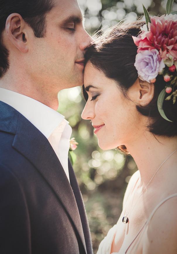 vintage-bridal-gown-blue-wedding-dress-backyard-inspiration9