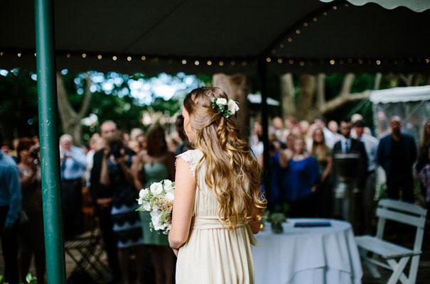 vintage-wedding-dress-bridal-gown-mt-kembla-wedding-photographer11