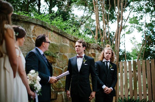 vintage-wedding-dress-bridal-gown-mt-kembla-wedding-photographer13