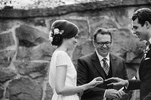 vintage-wedding-dress-bridal-gown-mt-kembla-wedding-photographer14