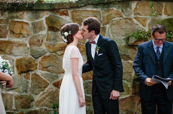 vintage-wedding-dress-bridal-gown-mt-kembla-wedding-photographer15