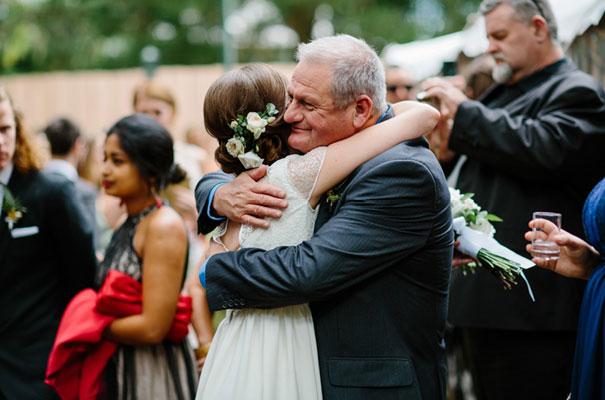 vintage-wedding-dress-bridal-gown-mt-kembla-wedding-photographer17