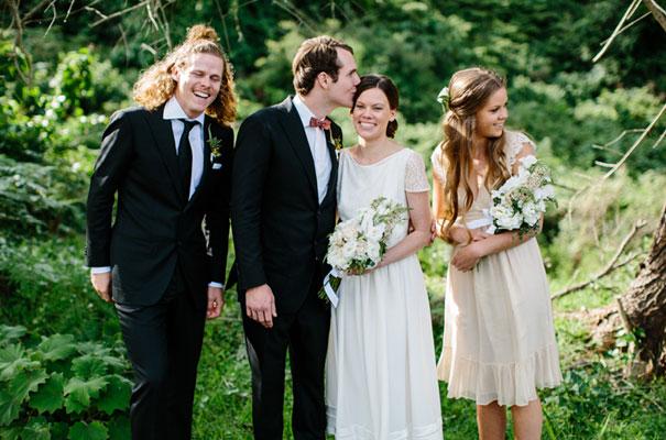vintage-wedding-dress-bridal-gown-mt-kembla-wedding-photographer19