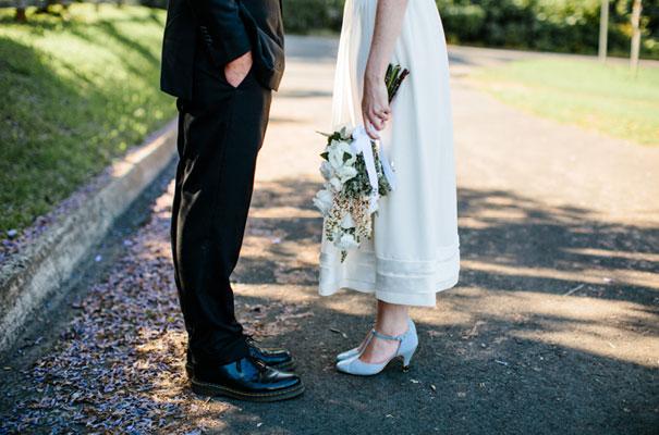 vintage-wedding-dress-bridal-gown-mt-kembla-wedding-photographer24