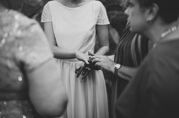 vintage-wedding-dress-bridal-gown-mt-kembla-wedding-photographer31