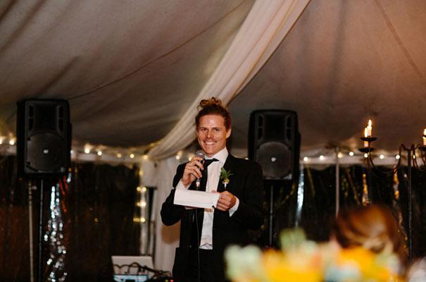 vintage-wedding-dress-bridal-gown-mt-kembla-wedding-photographer32