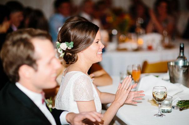vintage-wedding-dress-bridal-gown-mt-kembla-wedding-photographer33