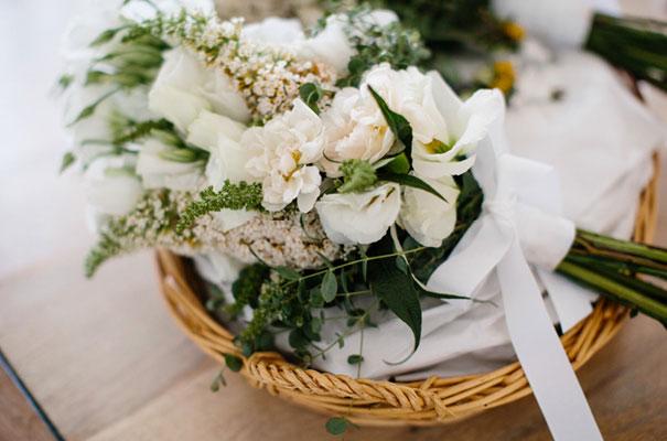 vintage-wedding-dress-bridal-gown-mt-kembla-wedding-photographer5