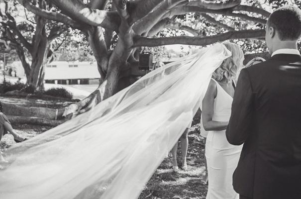 watsons-bay-boutique-hotel-wedding-gui-jorge-photography16