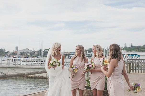 watsons-bay-boutique-hotel-wedding-gui-jorge-photography21