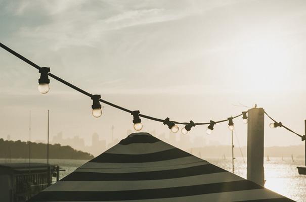 watsons-bay-boutique-hotel-wedding-gui-jorge-photography39