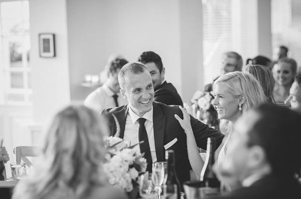 watsons-bay-boutique-hotel-wedding-gui-jorge-photography40