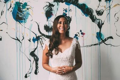 western-australian-wedding-photographer6