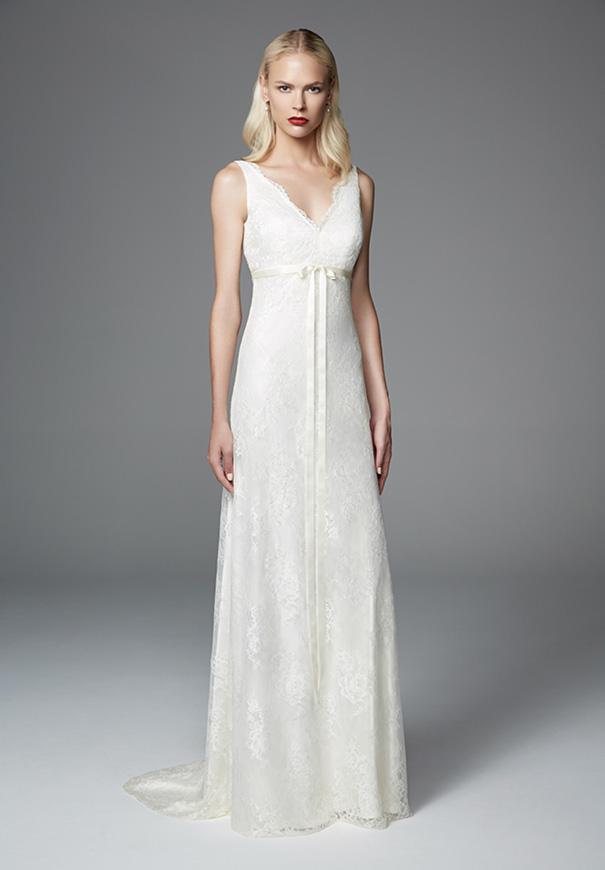 wildreness-Jennifer-Regan-bridal-gown-wedding-dress-lace-silk-long-sleeves10