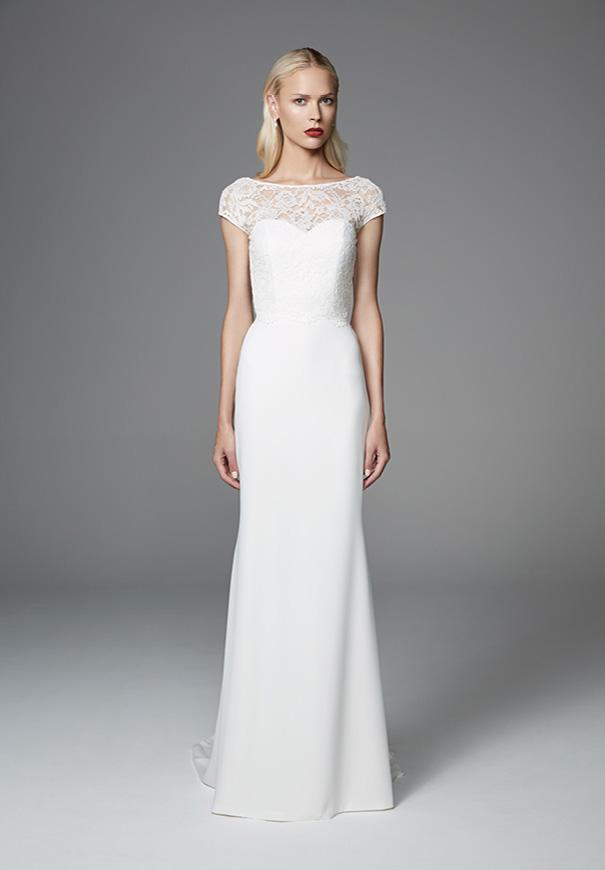 wildreness-Jennifer-Regan-bridal-gown-wedding-dress-lace-silk-long-sleeves2