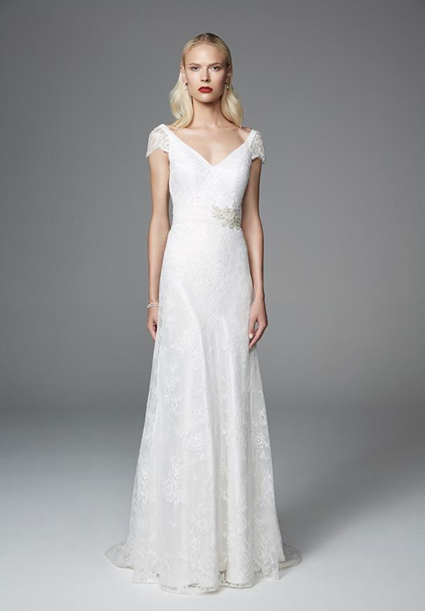 wildreness-Jennifer-Regan-bridal-gown-wedding-dress-lace-silk-long-sleeves4