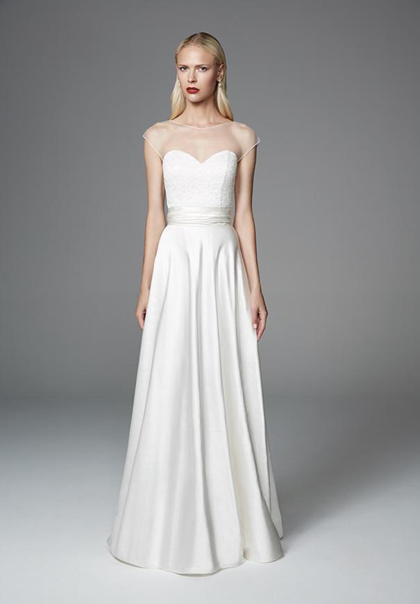wildreness-Jennifer-Regan-bridal-gown-wedding-dress-lace-silk-long-sleeves5