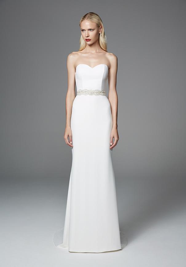 wildreness-Jennifer-Regan-bridal-gown-wedding-dress-lace-silk-long-sleeves6