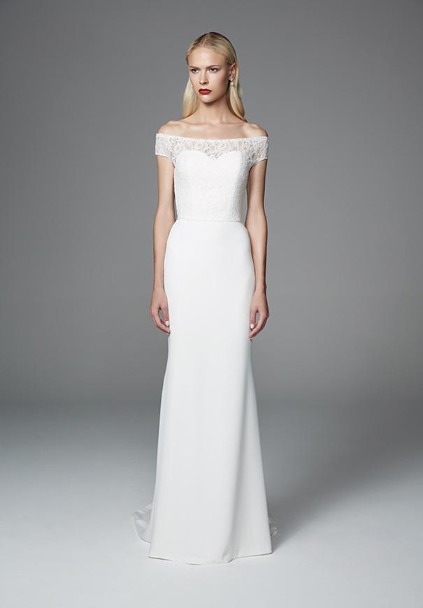 wildreness-Jennifer-Regan-bridal-gown-wedding-dress-lace-silk-long-sleeves7