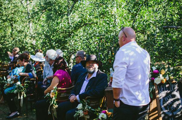 winery-vineyard-long-table-wedding-inspiration10