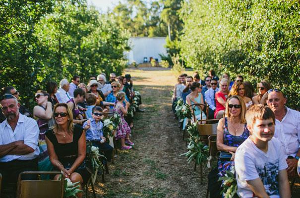winery-vineyard-long-table-wedding-inspiration12