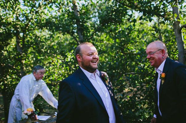 winery-vineyard-long-table-wedding-inspiration13