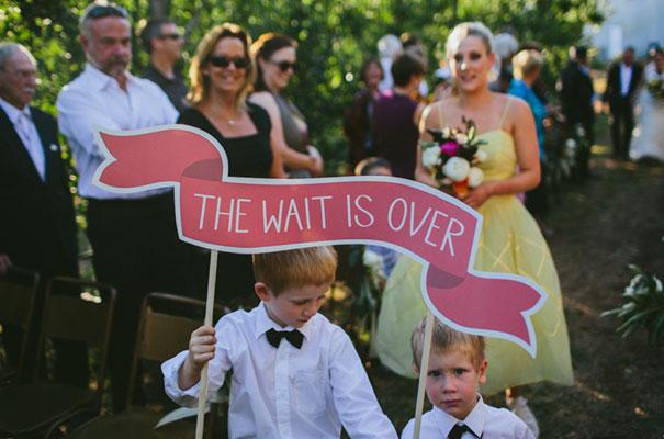 winery-vineyard-long-table-wedding-inspiration14