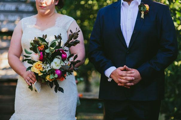winery-vineyard-long-table-wedding-inspiration16